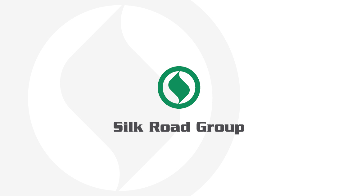 A Statement of Silk Road Group on the Rose Revolution Square Development